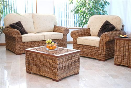 Furniture Stores in Rewari