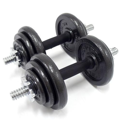Fitness in Rewari
