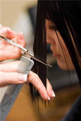 Beauty Parlors in Rewari