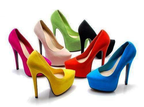 Footwear Stores in Rewari