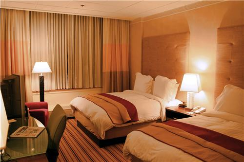 Hotels in Rewari