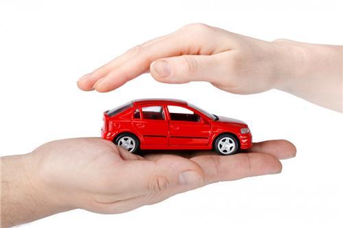 Insurance Companies in Rewari