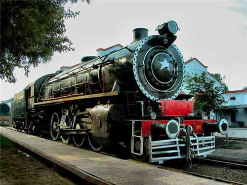 Places to visit in Rewari