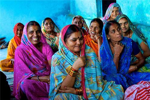 NGOs in Rewari