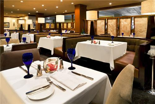 Restaurants in Rewari