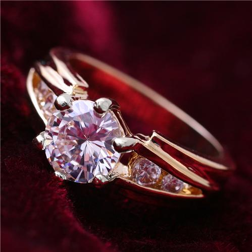 Jewellery Stores in Rewari