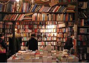 Roorkee book Depot