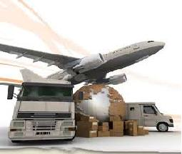 Courier Delivery in Roorkee