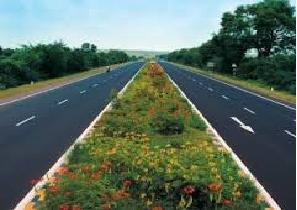 Distance from Roorkee