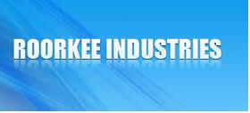 Manufacturing Industries in Roorkee