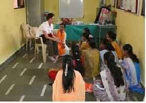 Social welfare Organization in Roorkee