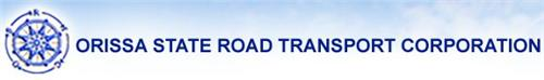 Roadways in Rourkela