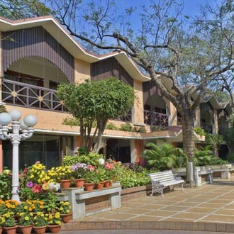 Hotels in Rourkela