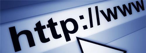 Important Links in Sambalpur