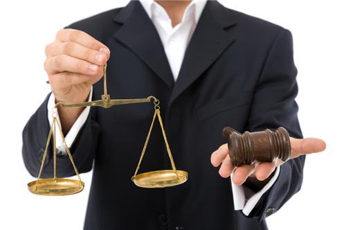 Lawyers in Sambalpur