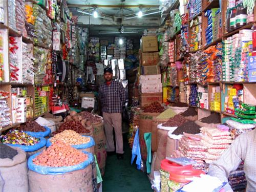 General_stores_in_Sambalpur