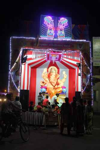 Sangli culture