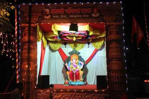 Sangli Festivals