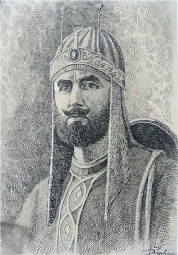 History of Sasaram