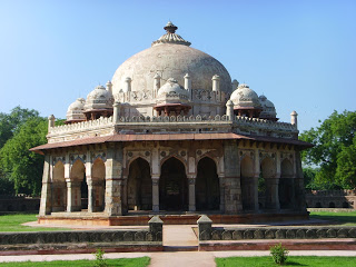 Famous places in Sasaram