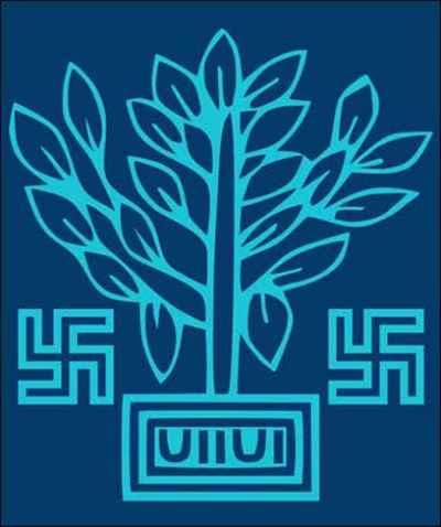 Administration of Sasaram
