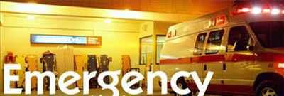 Sasaram Emergency Helplines