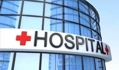 Health care in Sasaram