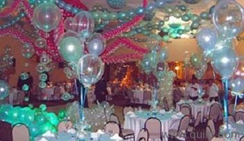 Event Management Companies in Secunderabad