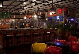 Night Clubs in Secunderabad