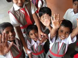 Orphanages in Secunderabad