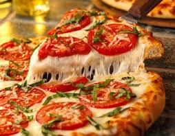 Pizza Outlets in Secunderabad