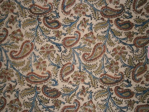 Textile Manufacturers in Secunderabad