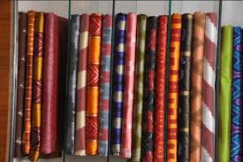 Textile in Secunderabad