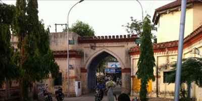 Shahjahanpur History