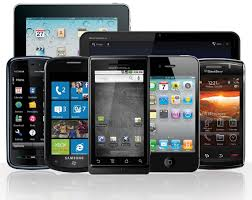 Mobile Repairers in Shahjahanpur