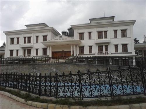 Vidhan Sabha in Shimla