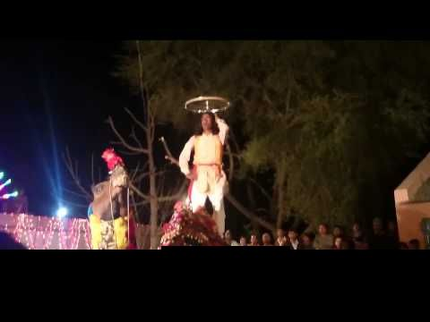Culture of Sikar