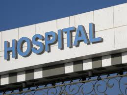 Hospitals in Sikar
