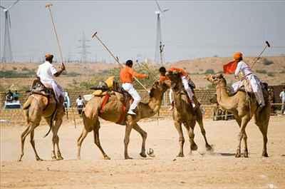 Sports in Sikar