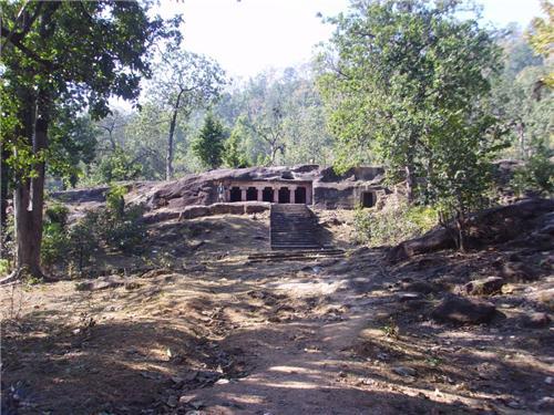 Ravan Mada