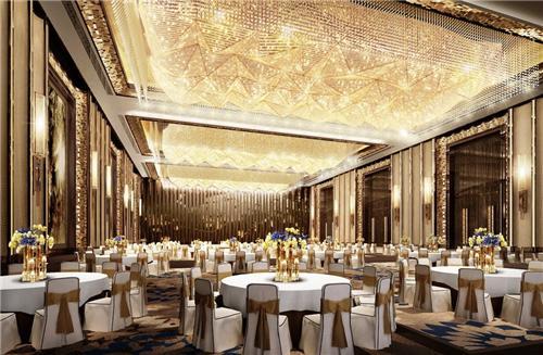 Banquet Halls in Sirsa