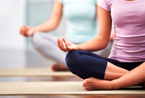 Yoga Centers in Sirsa