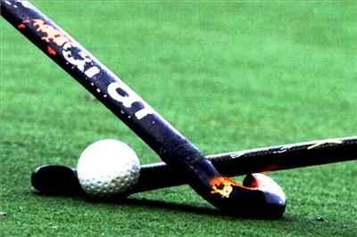 Sports in Sirsa
