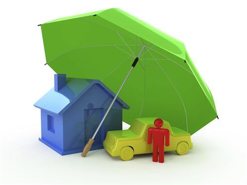 Insurance Companies in Sirsa