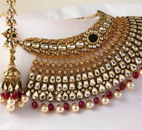 Jewellery Stores in Sirsa