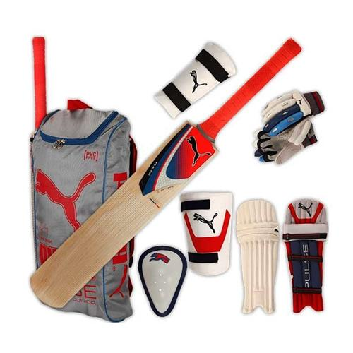 Sports Stores in Sirsa