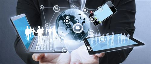 Telecom and Broadband