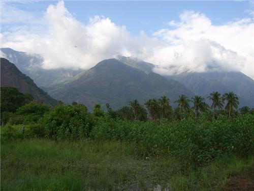 a famous tourist spot near Sivakasi