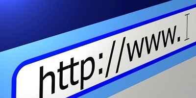 Sivakasi Government Websites