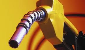 Petrol Pumps in Solan